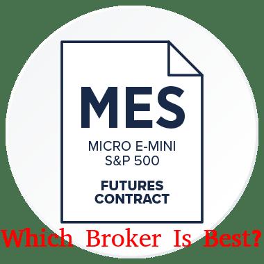 E-Mini Futures Best Brokerages