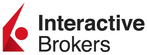 Interactive Brokers Options on Futures Low-Cost Brokerage