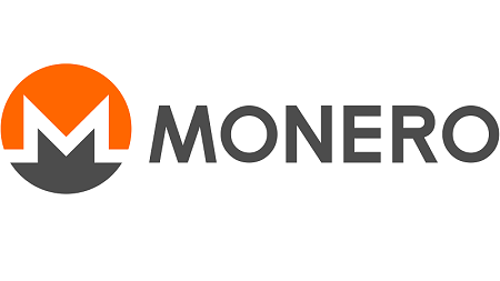 monero good investment