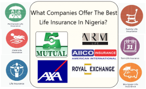 best life insurance nigeria