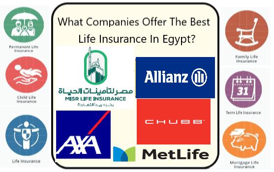 best life insurance egypt