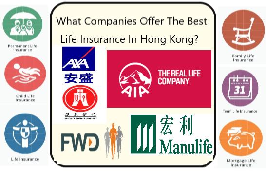 best life insurance hk hong kong