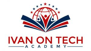 ivan on tech crypto academy logo