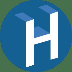 Hashiny Cloud Mining Review Reddit Logo