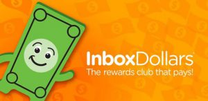 Inboxdollars review legit worth it