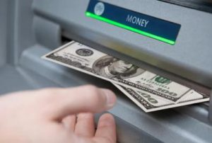 Schwab Cash Mobile Deposit Options