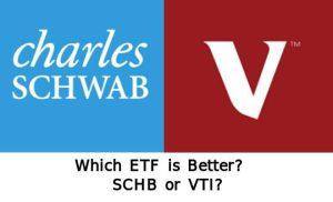 schb vs vti etf comparison